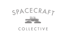 Spacecraft Collective Logo