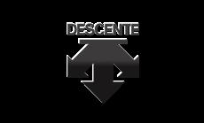 Descente Logo