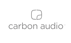 Carbon Audio Logo