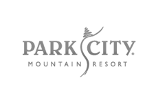Park City Mountain Resort Logo